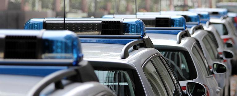 Polizeieinsatz Köln Silvester