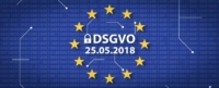EU Datenschutz Grundverordnung (DSGVO) | Foto: FotoIdee / stock.adobe.com